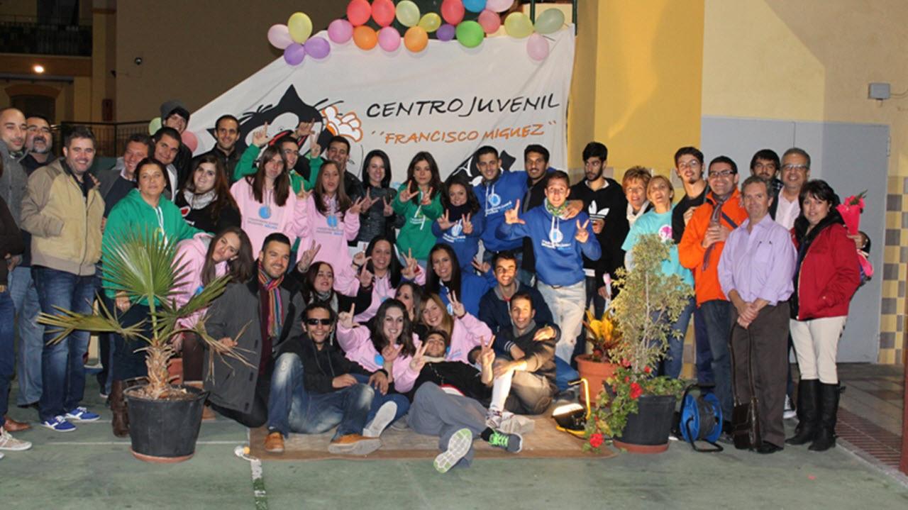 Centro_juvenil_2