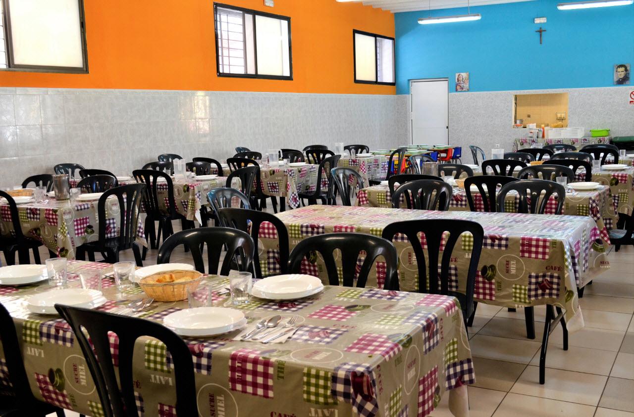 Empresas Comedores Escolares Malaga Solo Otra Idea De