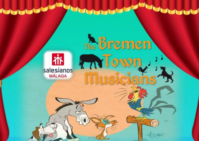 BREMEN-TOWN
