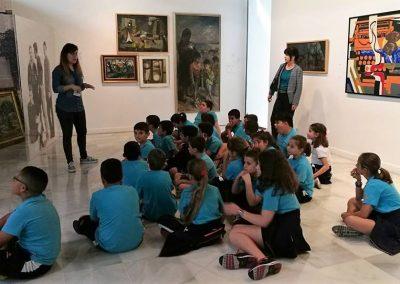 Museo_patrimonio_municipal_2