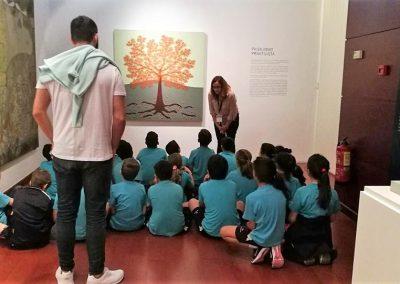 Museo_patrimonio_municipal_3