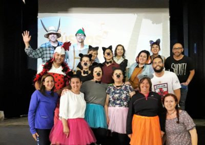 portada_teatro_familias