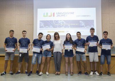 bachillerato_plan_de estudios_Campus4