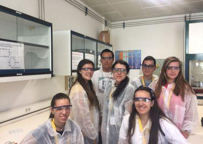 bachillerato_plan_de estudios_Campus2