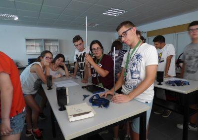 bachillerato_plan_de estudios_Campus