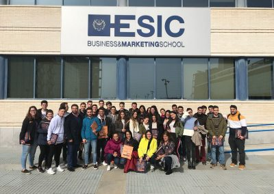bachillerato_plan_de estudios5