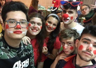 bachillerato_plan_de estudios3