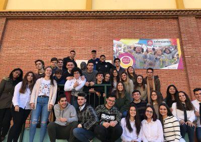 bachillerato_plan_de estudios4