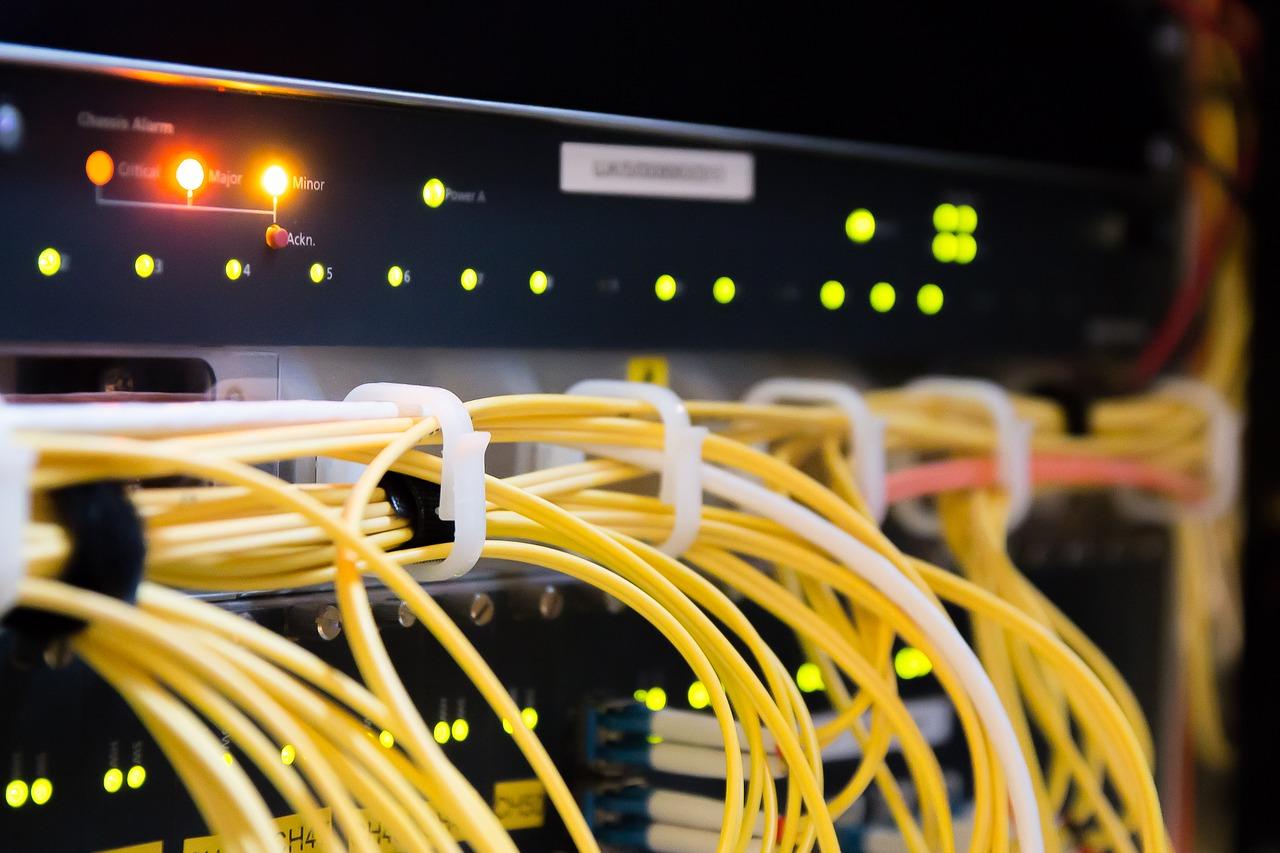 """Curso de Formación Profesional para el Empleo """"Montaje y Mantenimiento de Telecomunicaciones en Edificios"""""""