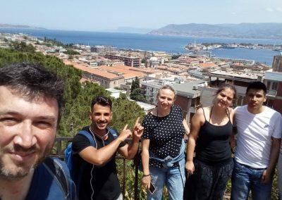 Erasmus_italia_2018_2