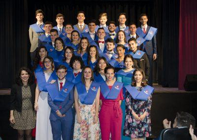 Graduacion_bachillerato_17_18_1