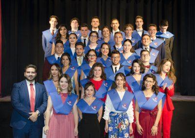 Graduacion_bachillerato_17_18_3