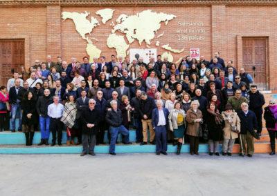 !Portada_noticia_fiesta de la Union