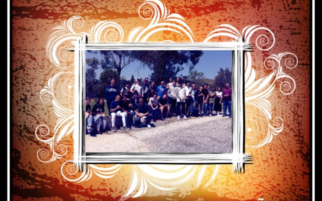 FPB visita la Ciudad de los Niños