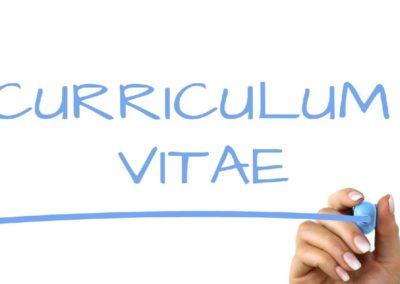 curriculum-vitae_2