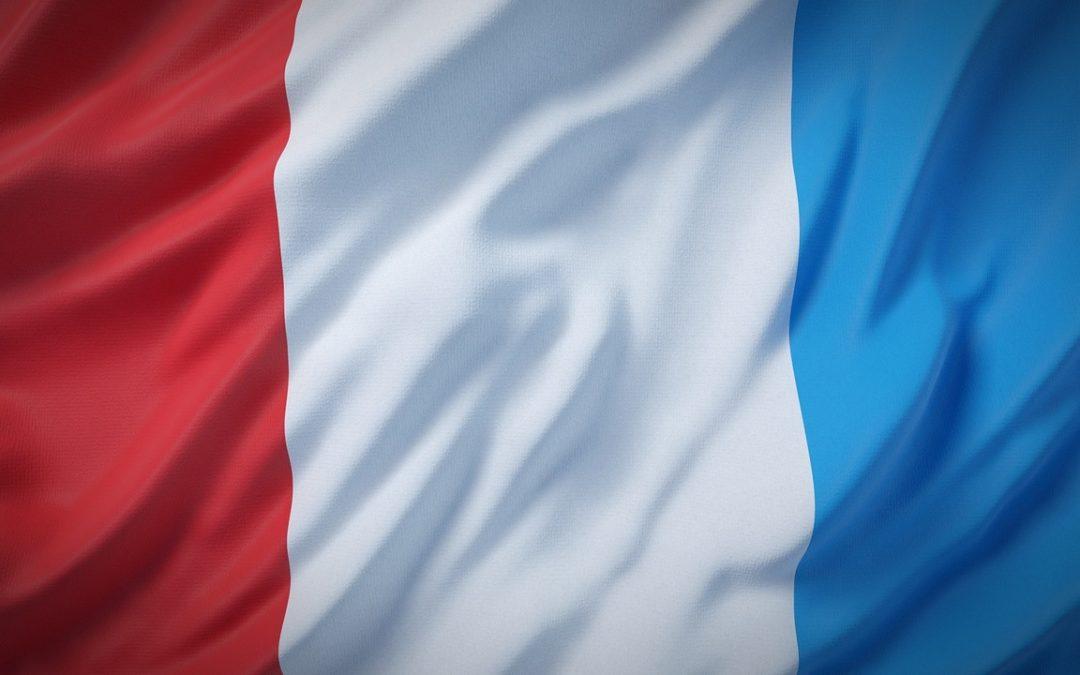 Convocatoria de plaza como personal docente de Educación Primaria (francés)