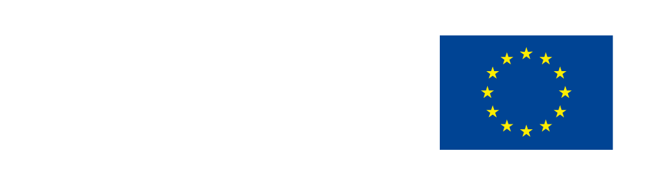 cofinanciado_blancoyazul_derecha