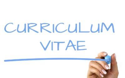 Vacante de docente de Formación Profesional en Mantenimiento Electrónico para sustitución