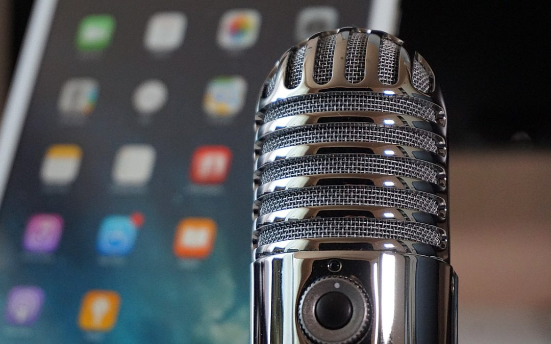 15×15, la radio de Salesianos Málaga