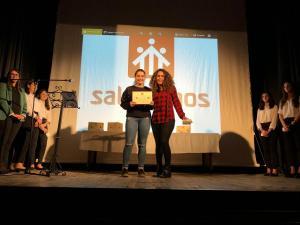 Semana cultural 1718 premios 7