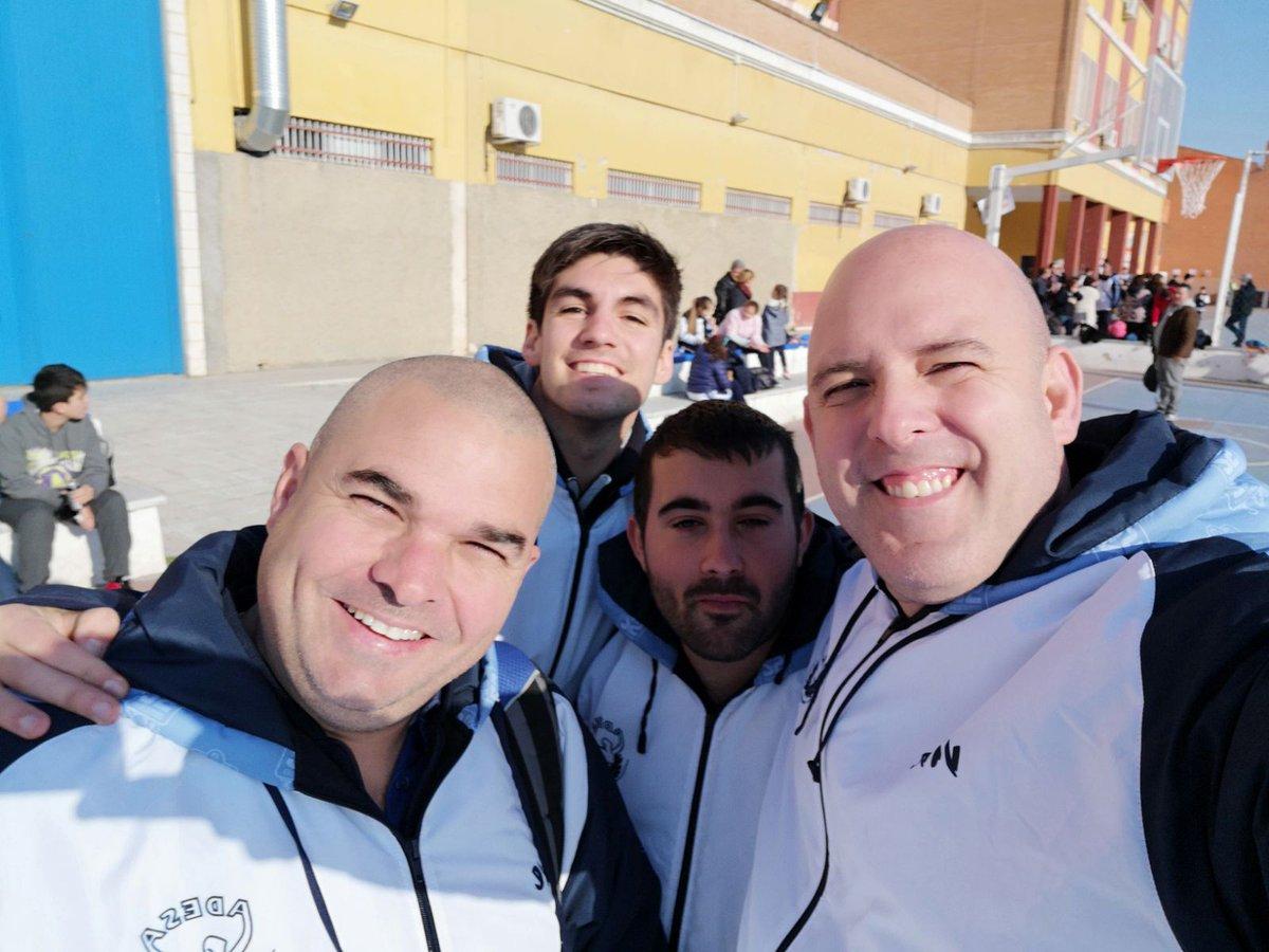 adesamalaga_1718_5_entrenadores