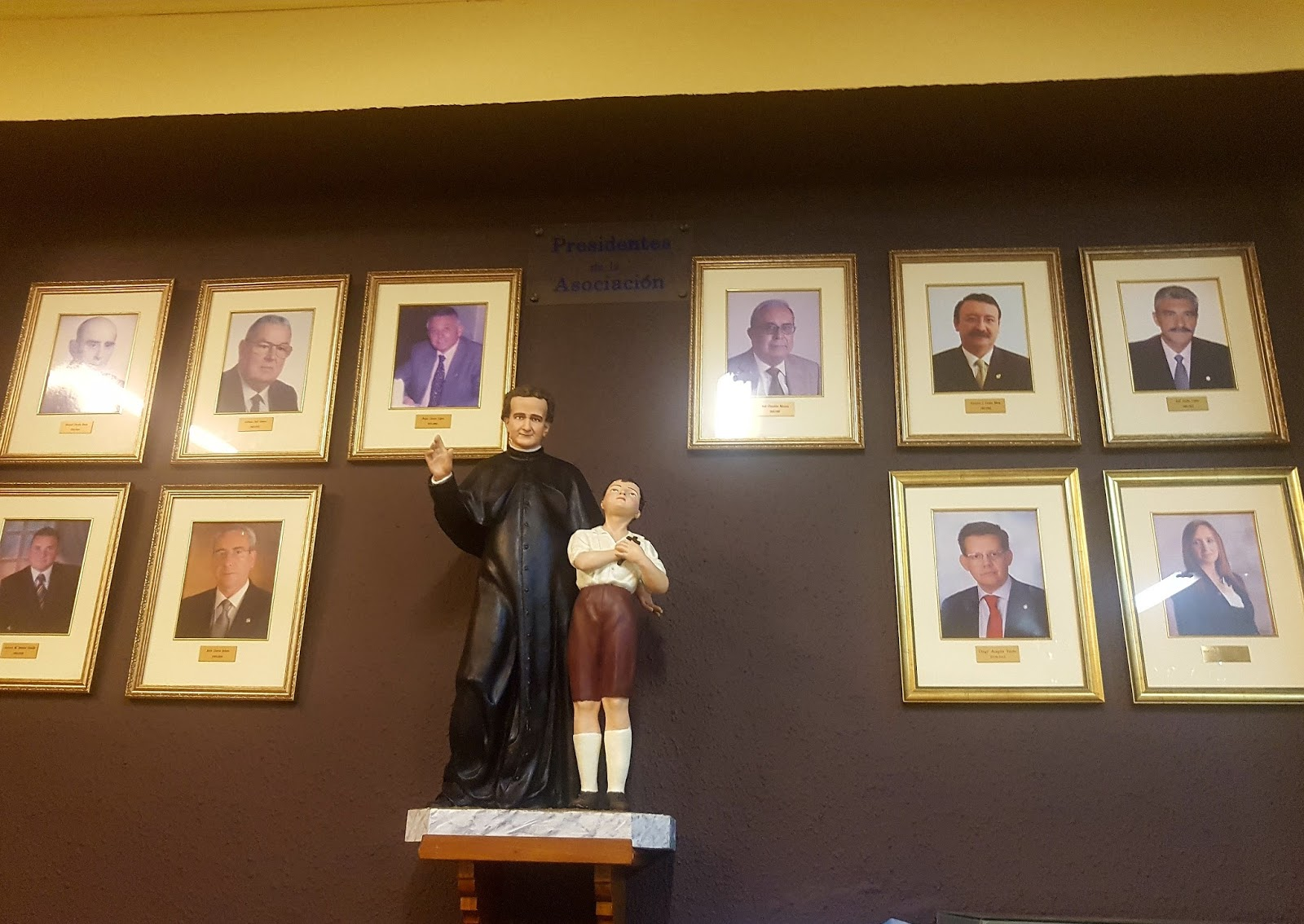aaaa_nuevo_presidente_5