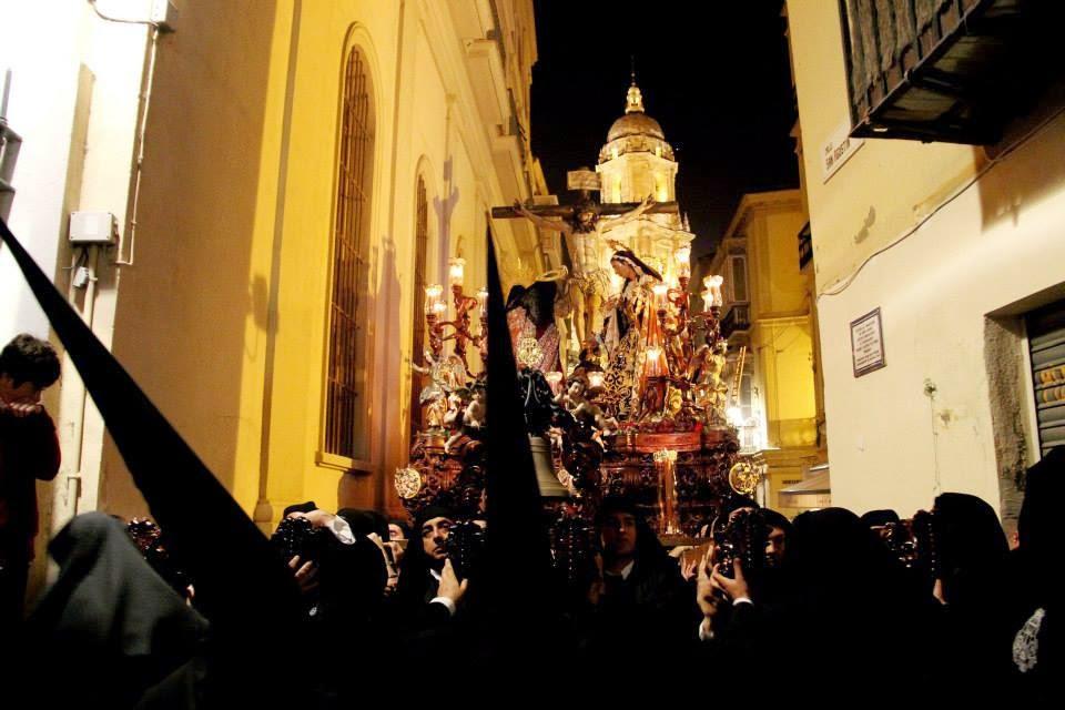 salesianos san agustin 2014