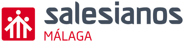 Familia Salesiana | Salesianos Málaga
