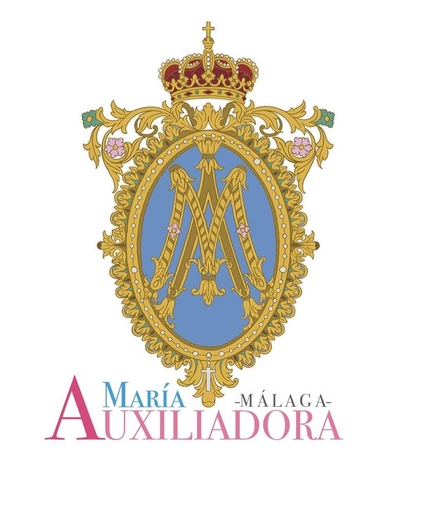 Asociación de Devotos de María Auxiliadora (Málaga)