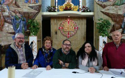 Promesas de aspirantes a Salesianos Cooperadores
