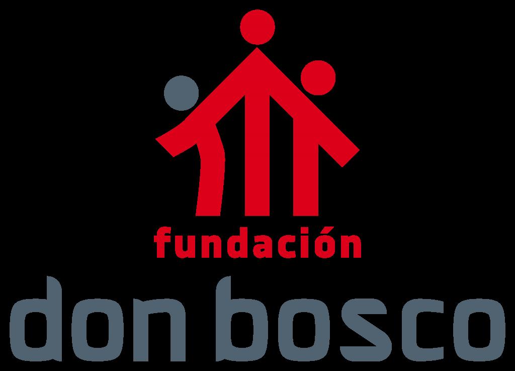 Resultado de imagen de FUNDACION DON BOSCO
