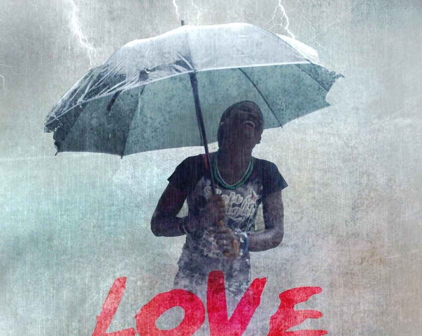 "Presentación del documental ""LOVE"" de Misiones Salesianas"
