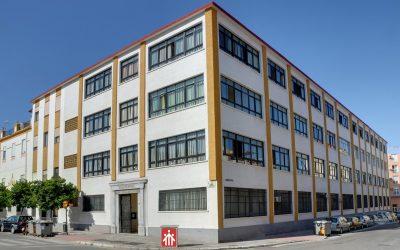 Convocatoria de plaza como personal docente de Educación Secundaria