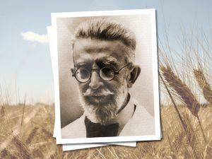 Eucaristía en Familia. Homenaje al Dr. Gálvez y a los bienhechores de la Sociedad Salesiana en Málaga