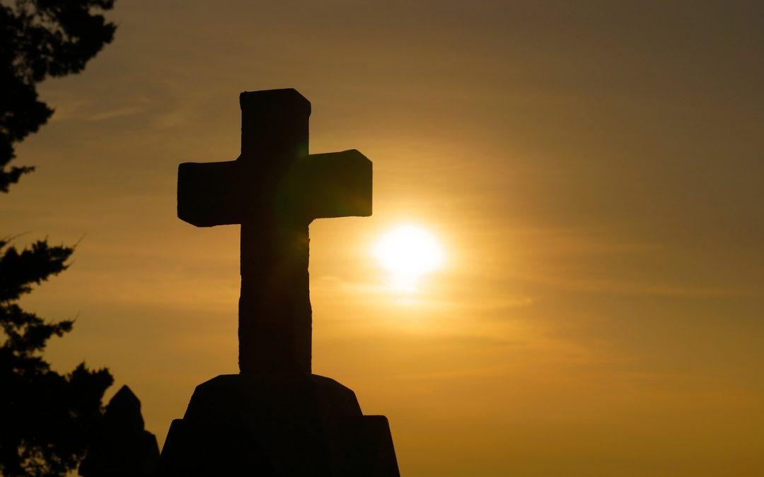 Retiro de Cuaresma de la Familia Salesiana