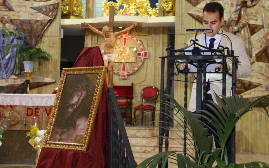 Cabildo General Ordinario de nuestra Hermandad Salesiana
