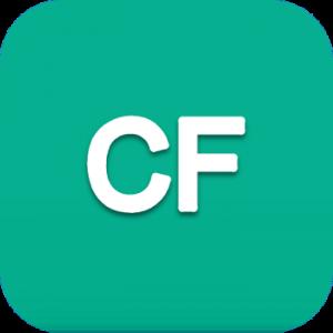 Entrega de notas de 3ª evaluación parcial 1º CCFF a 6ªh con el tutor