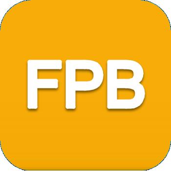 Jornada de FPB (Sede Inspectorial)