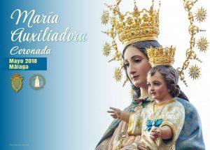 Festividad de María Auxiliadora
