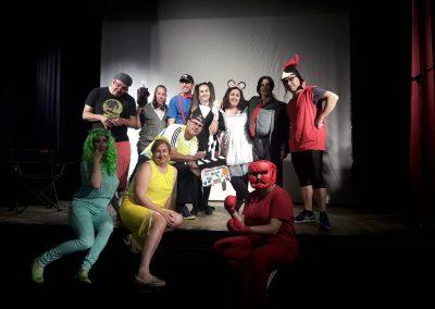 Teatro_AMPA_1