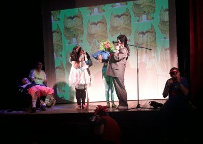 Teatro_AMPA_2