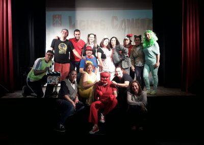 Teatro_AMPA_3