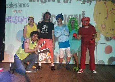 Teatro_AMPA_4