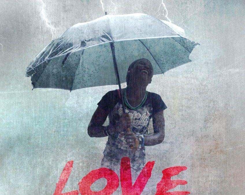 """Presentación del documental """"LOVE"""" de Misiones Salesianas"""