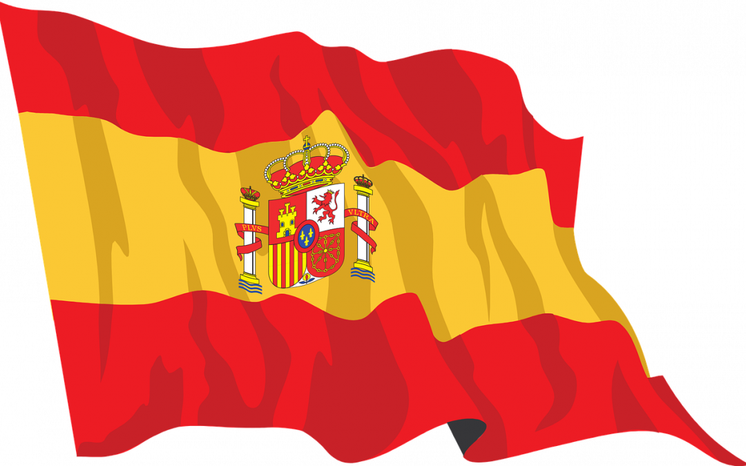 Fiesta Nacional de España. Ntra. Sra. del Pilar