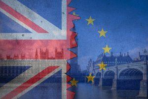 Reunión informativa para familias sobre la inmersión lingüística en Reino Unido