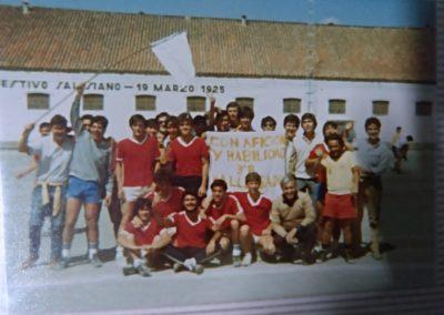 HIstoria_salesianos_alumnos_1