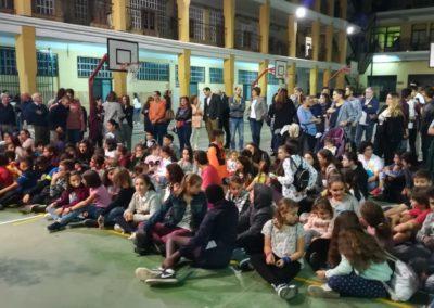 HIstoria_salesianos_alumnos_6