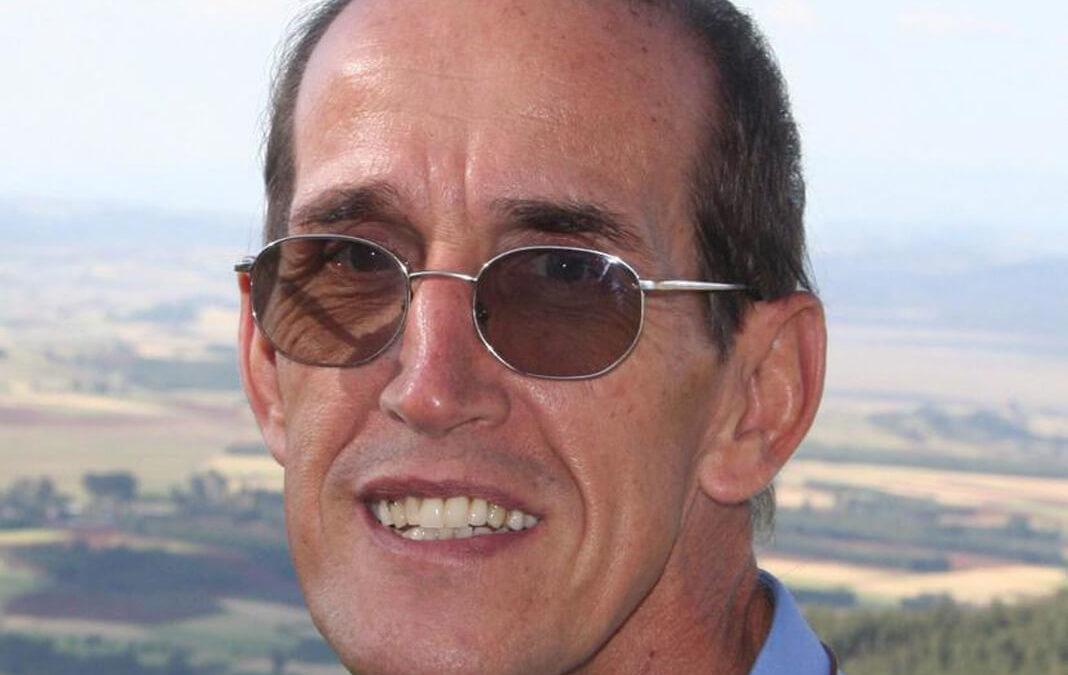 Muere asesinado el misionero salesiano Antonio César Fernández