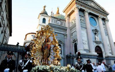 La Asociación de María Auxiliadora cumple 150 años